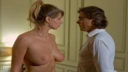 Porno vintage français - Ecolières très polissonnes (1980) - Film complet - Vidéo hd