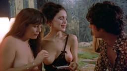 Porno vintage américain - Lustful feelings (1977) - Film complet - Vidéo hd