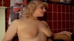 Porno vintage français - L'amour aux sports d'hiver (1981) - Film complet - Vidéo hd