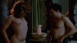 Porno vintage américain - The Pussycat Ranch (1978) - Film complet - Vidéo hd