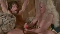 Porno vintage américain - Blue Ice (1985) - Film complet - Vidéo hd