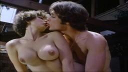 Porno vintage américain - Hot Rackets (1979) - Film complet - Vidéo hd