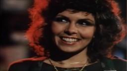 Porno vintage américain - West Coast Girls (1986) - Film complet - Vidéo hd