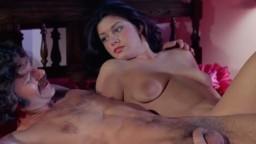 Porno vintage américain - Hard soap, hard soap (1977) - Film complet - Vidéo hd