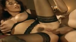 Porno vintage italien - Confessioni proibite di Dalila (1995) - Film complet - Vidéo hd