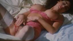 Porno vintage italien - Una famiglia per pene (1996) - Film complet - Vidéo hd