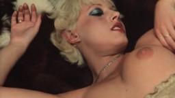 Porno vintage français - Langues cochonnes (1978) - Film complet - Vidéo hd