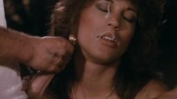 Porno vintage américain - Same time every year (1981) - Film complet - Vidéo hd