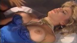 Porno vintage américain - Coming on strong (1989) - Film complet - Vidéo hd