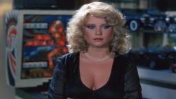 Porno vintage allemand - Happening (1981) - Film complet - Vidéo hd