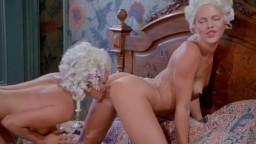 Porno vintage américain - Casanova II (1982) - Film complet - Vidéo hd